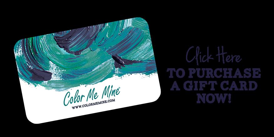 Brea Gift card