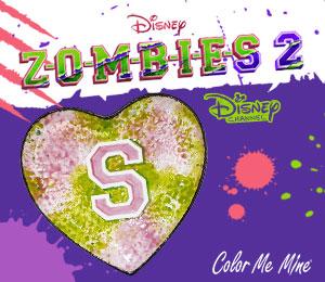 Brea Zombies 2